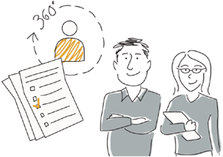 Employee Engagement Surveys and 360 Degree Feedback - solutions ...