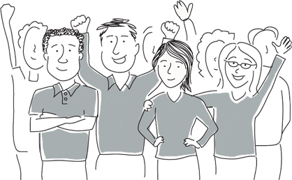 Employee Satisfaction Survey / Employee Engagement Survey ...