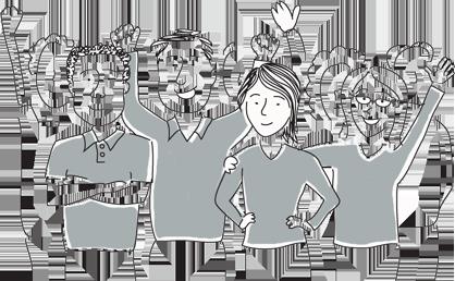 employee engagement survey template